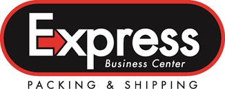 Express Business Center, Medfield MA